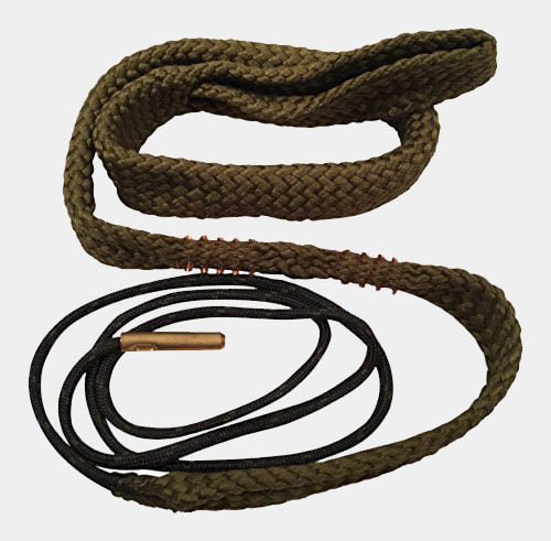 9MM Ultimate Gun Bore Cleaner for Pistol and Rifle 9mm .357 .380 .38 Cal …