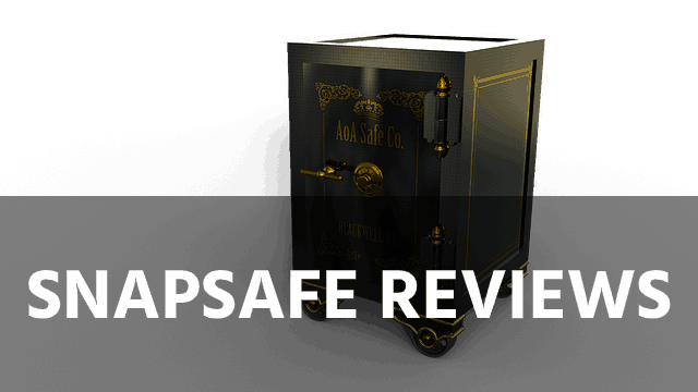 SnapSafe Reviews